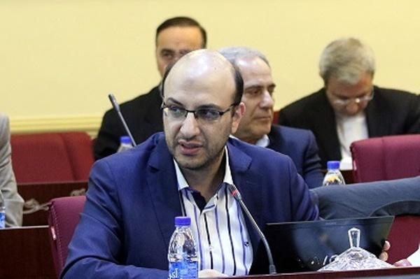 علی نژاد  : فعلا فدراسیون ها برنامه های تمرین در منزل داده اند