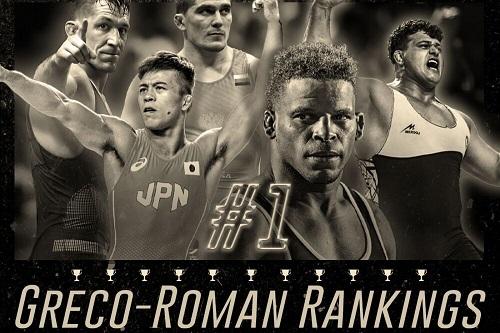 رده بندی فرنگی کاران برای المپیک توکیو اعلام شد