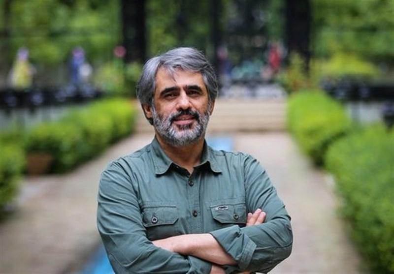 شبکه هفت سراغ تولید یک مستند مسابقه تازه به تهیهکنندگی سعید ابوطالب رفتهاست «77 ساعت» چالش