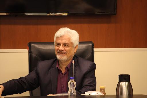 واکنش دبیر شورای عالی مهارت آموزش کشور به آغاز پخش برنامه به وقت ایران