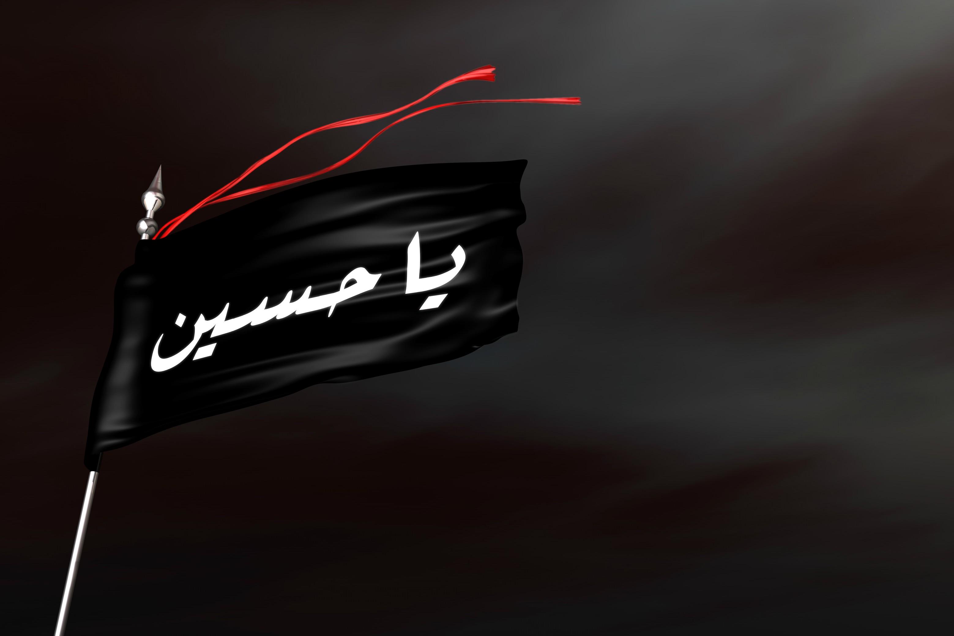 «هرخانه یک حسینیه» هر شب از شبکه آموزش سیما