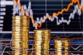 بررسی مصوبه ۲۰ شهریور شورایعالی بورس در «سرمایه»