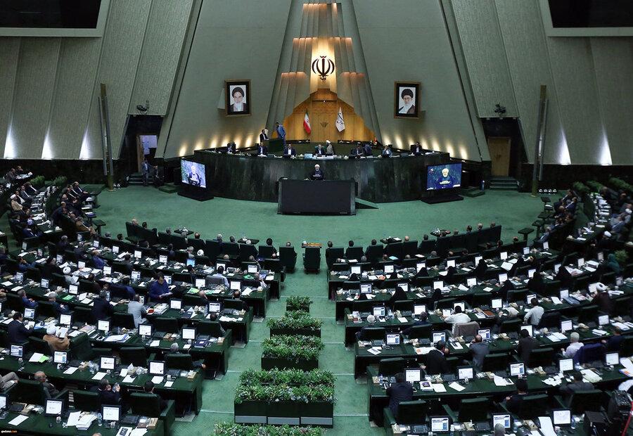 بیانیه نمایندگان مجلس در حمایت از مدرسه تلویزیونی ایران/ عصر رسانه و معلم آغاز شده