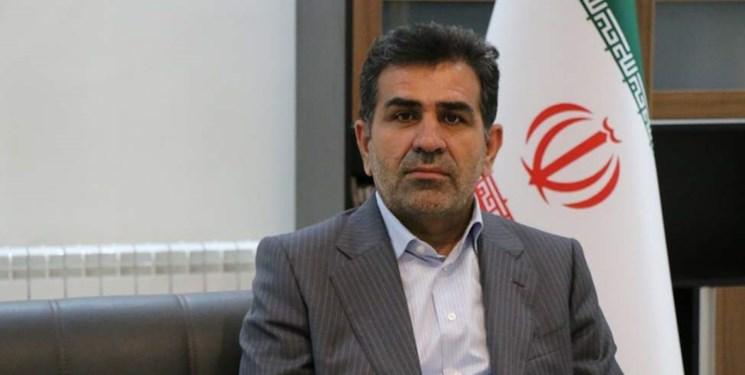 بابایی کارنامی در به «وقت ایران»عنوان کرد: متاسفانه در کشور نیروی کار را هزینه می دانند / بررسی آموزش ایمنی و مهارت شغل در کشور