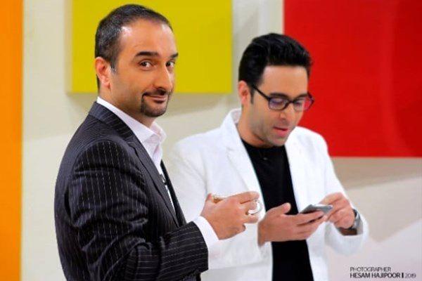 میهمانان و موضوع برنامه های زنده سه شنبه ۱۶ دی شبکه آموزش ؛ روانشناس کودک و متخصص جراحی میهمان برنامه های شبکه ۷