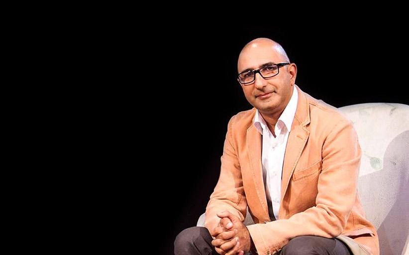 میهمانان و موضوع برنامه های زنده پنج شنبه ۲ بهمن شبکه آموزش ؛ فرهاد فرزادی مشاور حقوقی و حسین بیرامی ، قهرمان معلول ورزشی