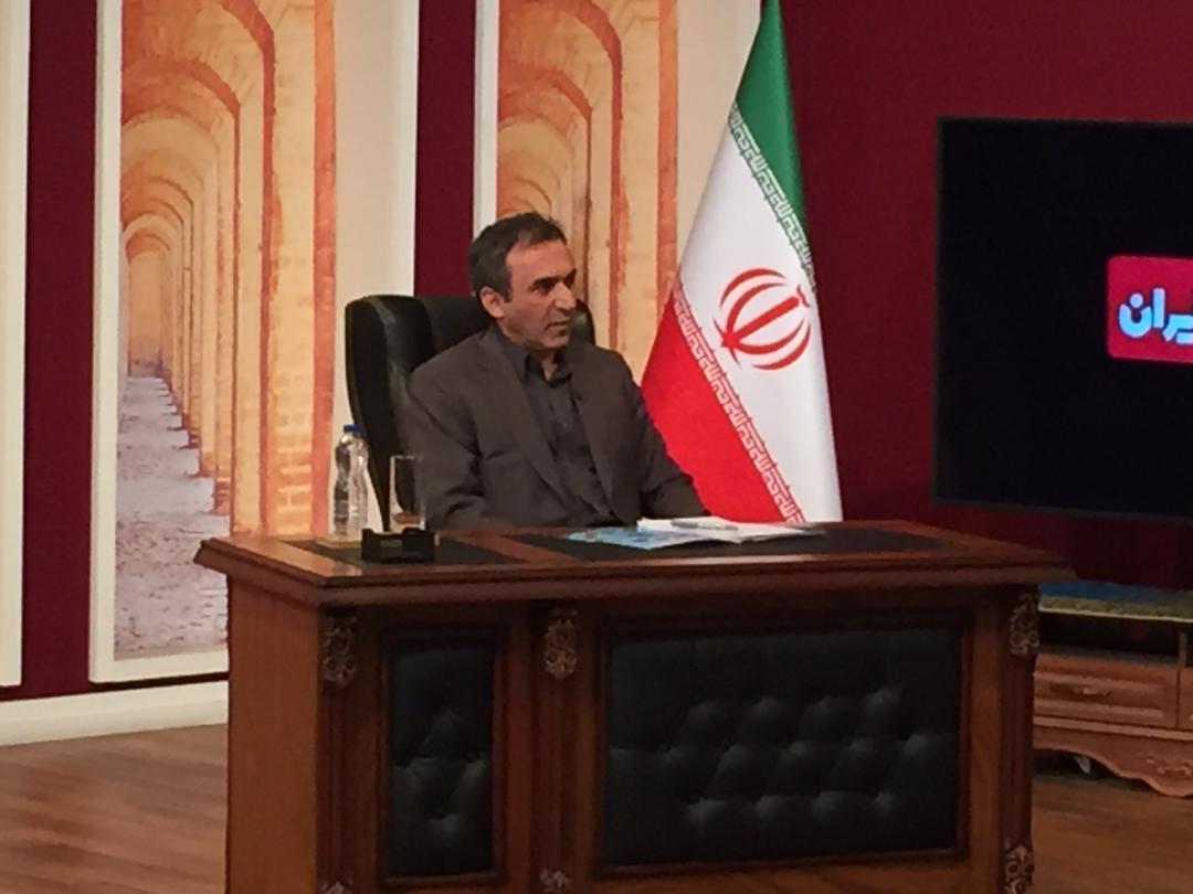 منادی در به «وقت ایران» مطرح کرد؛آموزش عالی در جریان ارزیابی آموزش از طریق فضای مجازی موفق عمل نکرد